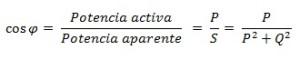 Eficiencia energética asturias