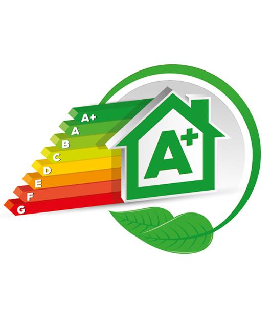 Consultoría de eficiencia energética