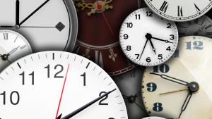 Periodos horarios tarifas eléctricas